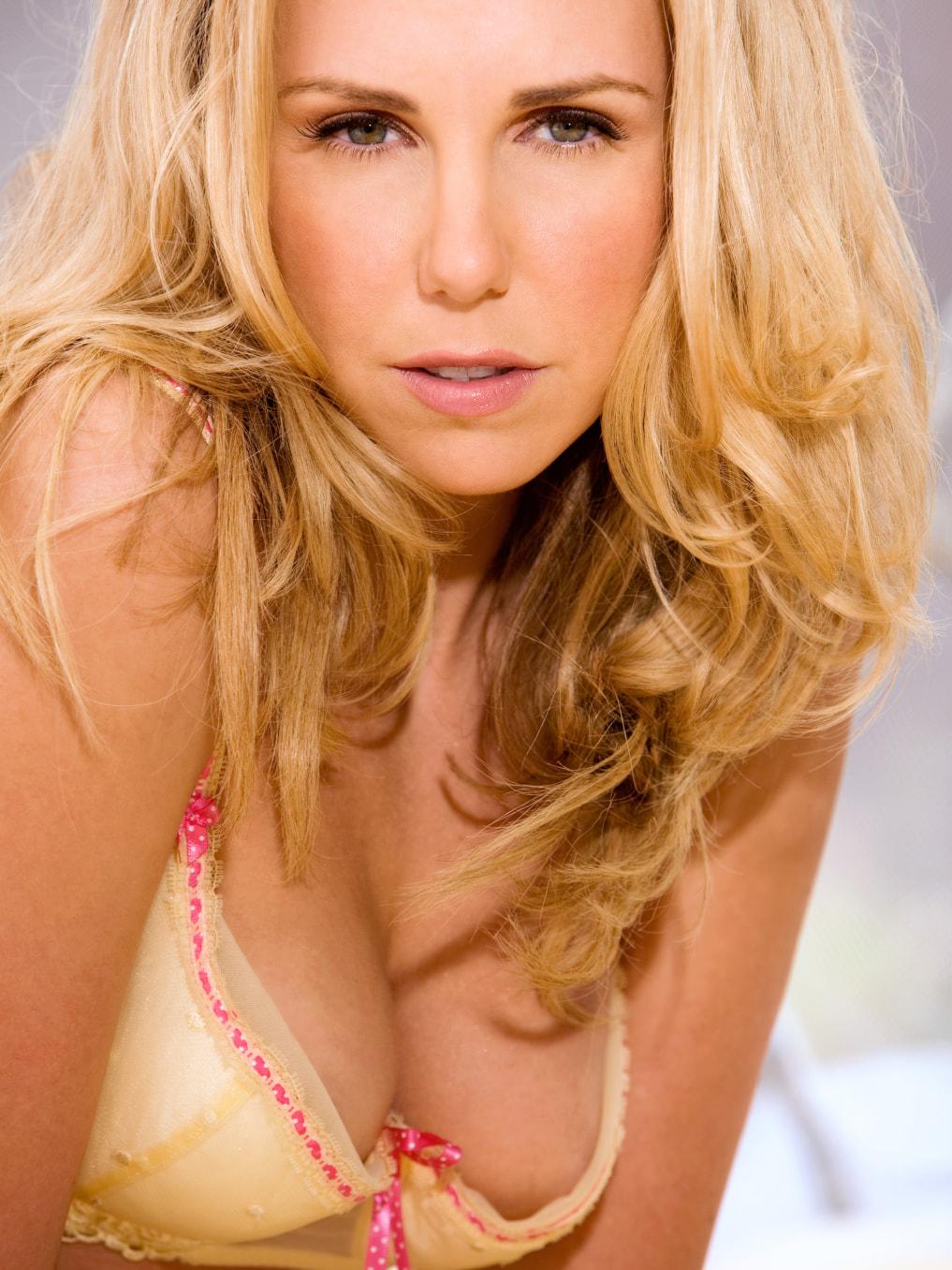 Crazy blonde slut porn tube abuse
